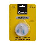 Kempa - Mundschutz 4-8 Jahre