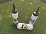 Bauer - NHL Trinkflaschen