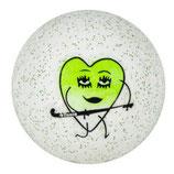 Reece - Smiley Ball