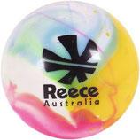 Reece - Fantasy Ball