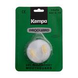 Kempa - Mundschutz 5-12 Jahre
