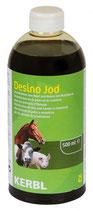 Desinfektionsspray Desino Jod *