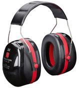 Gehörschutz Peltor III