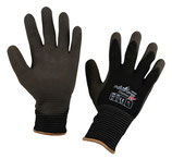 Winterhandschuh PowerGrab Thermo W