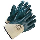 KORSAR K-TRIL Nitril Handschuh