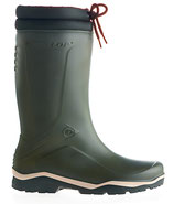 Thermostiefel Dunlop® Blizzard