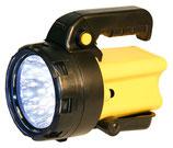 Handscheinwerfer Halogen/LED