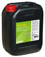 Viscano Kettenöl / Sägekettenöl