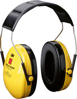 Gehörschutz Peltor I