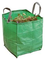 Garten - Bag / Allzweck - Tragetasche