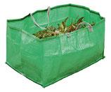 Garten Bag / Allzweck - Tragetasche