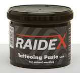 Tätowierpaste Raidex