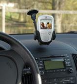 """Anhängerkamera-Set 2,4 GHz mit Monitor 2,5"""""""