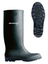 Besucherstiefel Dunlop®