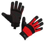 Mechaniker Handschuh Amigo