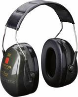 Gehörschutz Peltor II