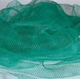 Vogelschutznetz, grün
