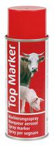 Viehzeichenspray Maxi, 500 ml