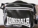 Lonsdale London negro