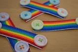 マスクバンド(Rainbow)
