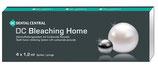 DC Bleaching Home 16%