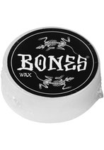 Bones Rat Bones Wax