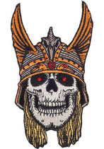 Powell Peralta Anderson Heron Patch