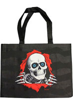 Powell Peralta Ripper Bag