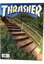 Thrasher April 2021