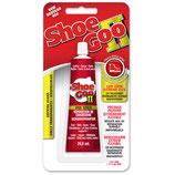 Shoe Goo II