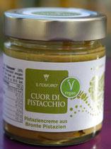 Il Modicano - Cuor di Pistacchio - Pistaziencrème aus Bronte Pistazien