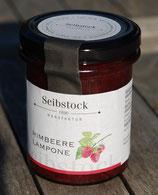 Himbeer Fruchtaufstrich von Seibstock