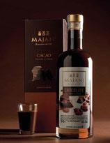 Majani Schokoladenlikör