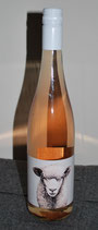 2020 Rosé - Blanc de Noir