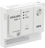GASALARM S/200-P