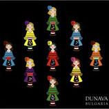 Bulgaria (CD)