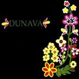 Dunava (CD)