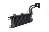 CSF BMW E9x M3 race-spec DCT/6speed Transmission oil cooler