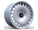 ESM Wheels DTM RW-01