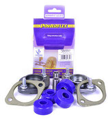 POWERFLEX REAR SHOCK TOP MOUNTS (E36, E46 INCL. M3)