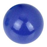 Klangkugel ultramarinblau