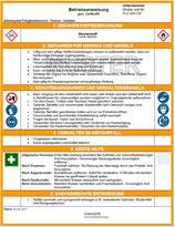 Lithiumhydroxid