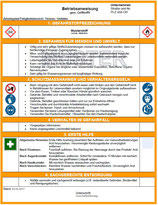 Lithiumborhydrid