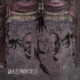 EIGENRAUM - Daemonen