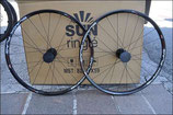 SUN RINGLE Black Flag Expert 26""