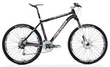 MERIDA Juliet Scandium 3000 Disc 2011