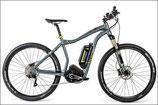 """AVE XH 5-29"""" E-Bike mit 612 WH Akku!!!!!!!!"""