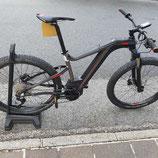 BH Bikes Atom-X 27.5 Plus Pro neu L 700 WH AKKU
