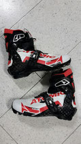 Atomic Redster World Cup Skate Testschuh