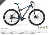 MERIDA Juliet XT-Edition B 2014